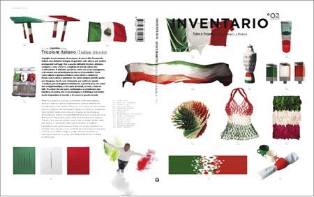 Design italiano architettura e design for Design italiano